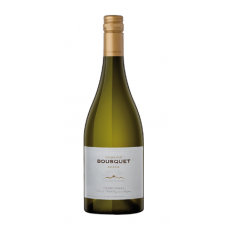 """Chardonnay """"Reserve """" Domaine Bousquet 2018 Wit"""