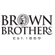 Brown Brothers, Victoria Estate (Since 1889)
