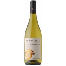 Indomita Varietal Chardonnay 2019