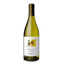 "Enate Chardonnay ""234"", Somontano 2018 Wit"