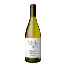 "Enate Chardonnay ""Fermentado en Barrica"", Somontano 2017/2018 Wit"