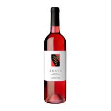 Enate Rosado, Cabernet Sauvignon, Somontano 2018/2019 Rosé