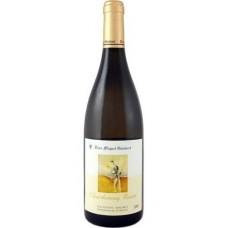 Chardonnay Roure 2018 Wit