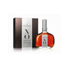 Cognac Davidoff X.O.