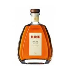 """Congac Hine """"Rare"""" VSOP, Fine Champagne"""